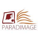 Editorial Paradimage